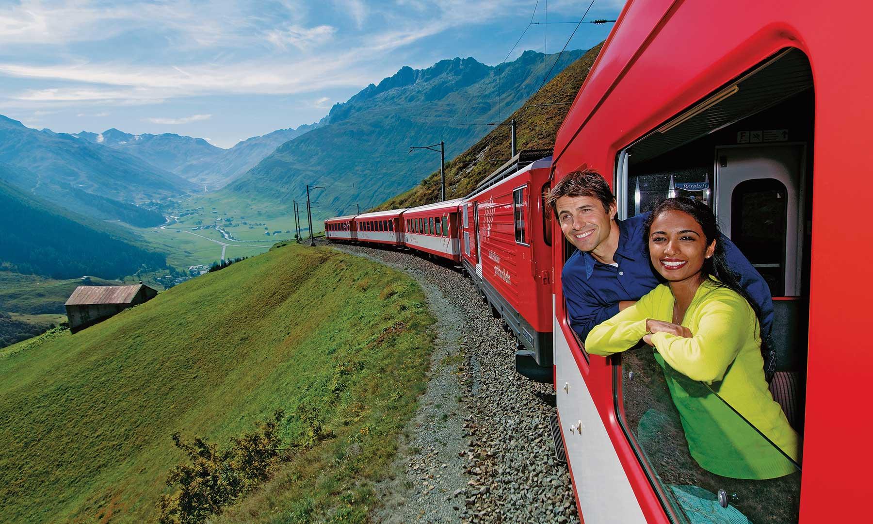 маршруты прикольные картинки про поездку в швейцарию над лесом летали